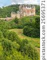 Burg Eltz Castle 25695371