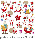 big christmas collection 25700003