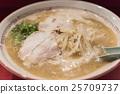 食物 早餐 午餐 25709737