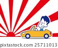 駕車 駕駛 開車 25711013