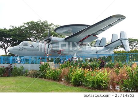 飛機 25714852