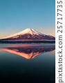 fuji,mountain,fuji-san 25717735