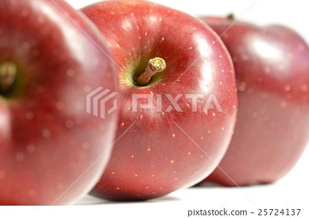사과 (스타킹 맛있는) 25724137