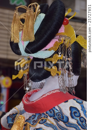 名古屋Hanabado在日本发回 25727851