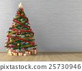 나무, 크리스마스, 성탄절 25730946