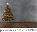 나무, 크리스마스, 성탄절 25730949