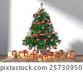 나무, 크리스마스, 성탄절 25730950