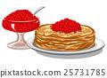 煎饼 食物 食品 25731785