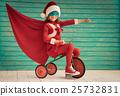 圣诞节 圣诞 耶诞 25732831