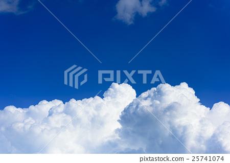 雲蓋 25741074