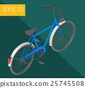 รถจักรยาน,จักรยาน,ขี่จักรยาน 25745508