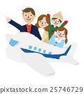 family, vector, vectors 25746729