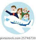 ทริปฤดูหนาวสำหรับครอบครัว 25746730