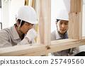 건축, 건설, 협의 25749560