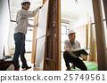 建造 建成 建築業 25749561