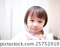 infant, girl, young 25752010
