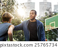 athlete, basketball, exercise 25765734