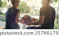 athlete, basketball, exercise 25766179