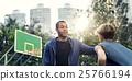 athlete, basketball, exercise 25766194