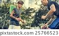 athlete, basketball, exercise 25766523