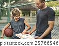 athlete, basketball, exercise 25766546
