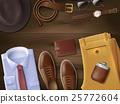 Men Wear Lay Set 25772604
