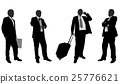 businessman, man, male 25776621