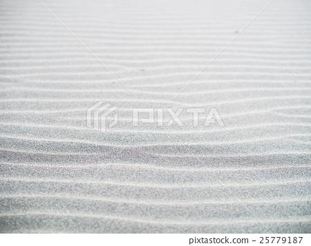 沙灘 25779187
