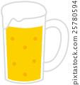 beer, lager, beers 25780594