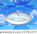 鐘錶 觀看 表 25781477