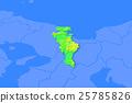 홋카이도, 북해도, 아오모리 현 25785826