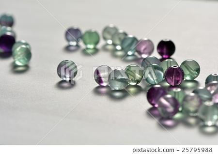 Transparent natural stone a lot 25795988