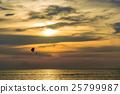 parasail 25799987