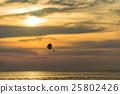 parasail 25802426