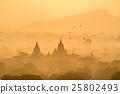 Bagan 25802493