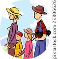 Family Farmer 25806626