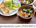 curry, indian curry, indian cuisine 25810652