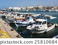 船 碼頭 小船塢 25810684