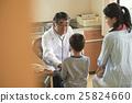 診斷 健康檢查 臨床檢查 25824660