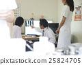 學生 護理 治療 25824705
