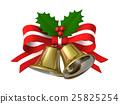 christmas, noel, x-mas 25825254
