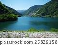 Naguri lake 25829158