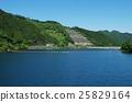 Furukawa no Machi lake 25829164