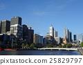 멜버른 25829797