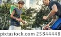 athlete, basketball, exercise 25844448