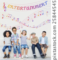 entertainment, melody, music 25844545
