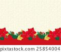 คริสต์มาส,ต้นคริสต์มาส,ถัก 25854004