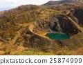 Kanpira crater (Arku-kun crater right) 25874999