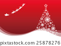 christmas, noel, x-mas 25878276