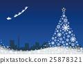 christmas, noel, x-mas 25878321